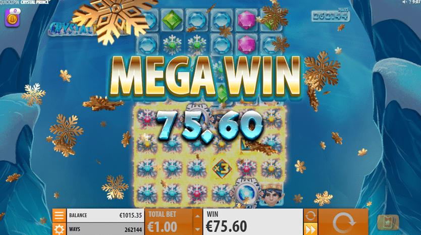 Bästa roulette systemet 20763
