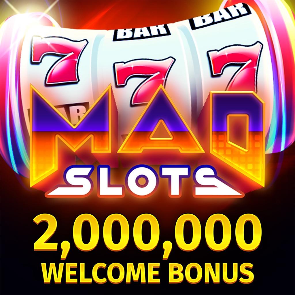 Casino pengar 64112