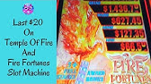 Vinst hos video Fire 53344