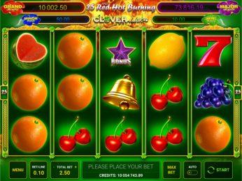 Utländska casino sidor joy 148987